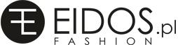 EIDOS.pl - modne polskie sukienki, bluzki, legginsy i spodnie damskie