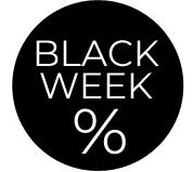 czarny piątek 30-50