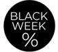 BLACK WEEK %