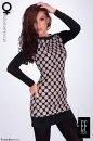 Sukienka KROPKI 2