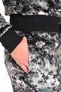 Sukienka MINECRAFT khaki