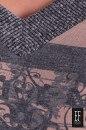 Tunika SABROSA szpic