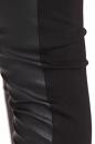 Spodnie WESTPOINT ZIPP II czarne