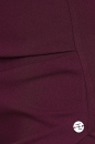 Sukienka JENIFER CLASSIC bakłażan
