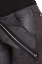 Spodnie SLANT SKIN grafit