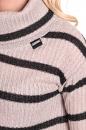 Bluzka LOPE beżowa