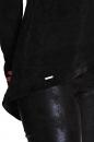 Tunika BEAR czarna