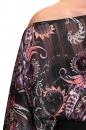 Bluzka BAT INDI