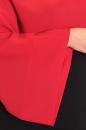 Bluzka BAT RED czerwona