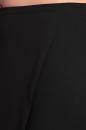 Spódniczka BASIC WALLET czarna