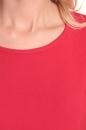 Sukienka KATANIA czerwona