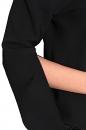 Bluzka CROSS czarna