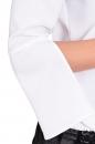 Bluzka CROSS śmietankowa