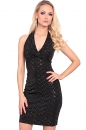 Sukienka KIRI FLASH ! czarna