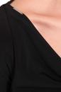 Sukienko-tunika MORELLA czarna