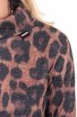 Bluzka AFRICA GOLF