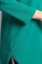 Tunika KATE zielona