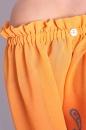 Bluzka KAJA ORIENT ORANGE