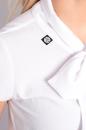 Bluzka MADLEN MINI biała