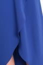 Sukienka CALISTA chaber