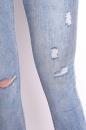 Spodnie EIDOS JEANS N*305