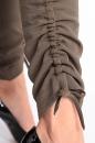Spodnie FF EVO khaki