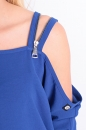 Bluzka ARM ZIPP chaber