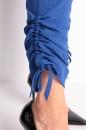 Spodnie EVO ZIPP chaber