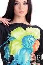 Bluzka SPRING FLOWER