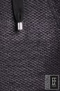 Bluza SCALE II czarna łuska