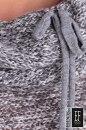 Bluzka sweterek DORIAN GRAY